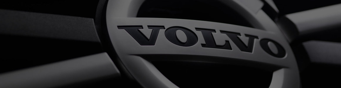 learn-more-about-Volvo