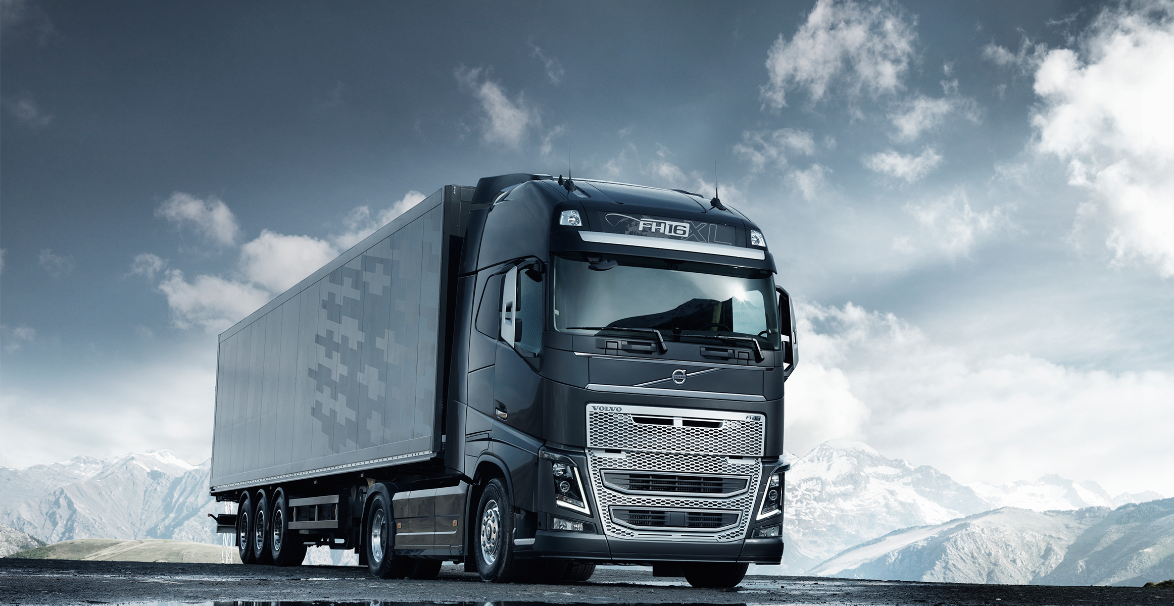 new volvo used of no trucks near macon dealers cars