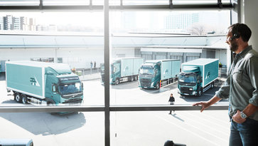 volvo-service-contracts