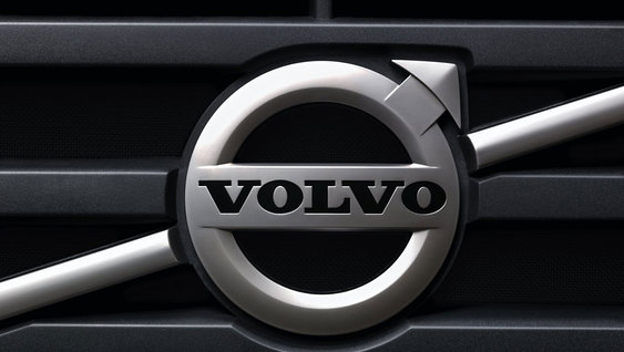 volvo-exchange-parts