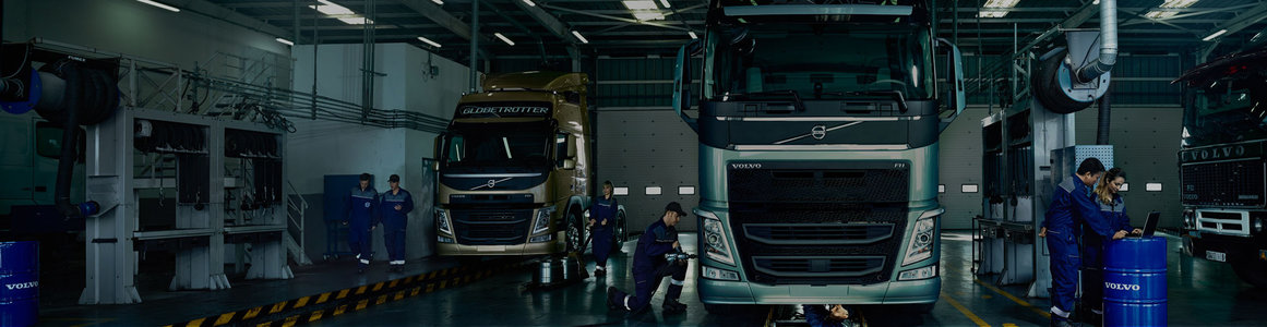 discover-volvo-services