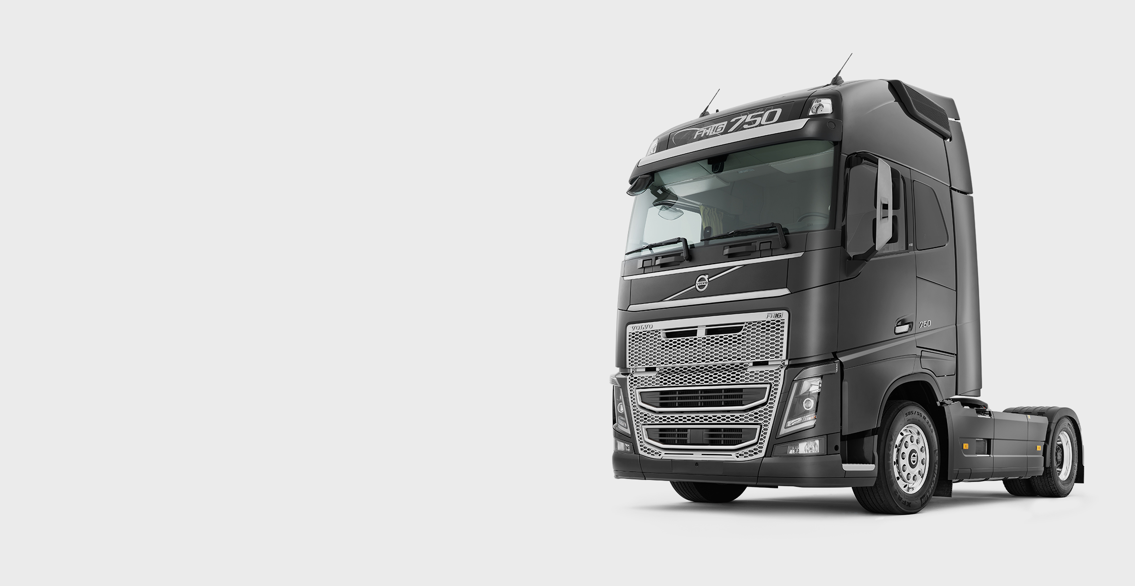 2018 volvo fh. wonderful volvo for 2018 volvo fh